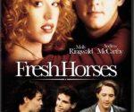 poster Fresh Horses (1988)