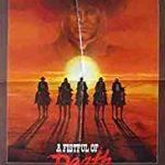 poster Giu la testa hombre - Adios Companeros (1971)