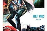 poster La taglia e tua... l'uomo l'ammazzo io (1969)