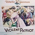 poster Giovanni dalle bande nere (1956)