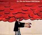 poster Le diable probablement (1977)