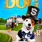 poster Pancho, el perro millonario (2014)
