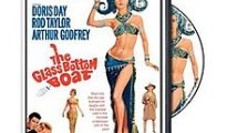 poster The Glass Bottom Boat (1966)