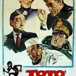 poster Toto Diabolicus (1962)
