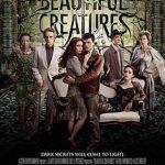 poster Beautiful Creatures (2013)