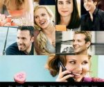 poster He's Just Not That Into You (2009)