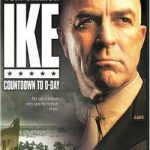 poster Ike Countdown to D-Day (2004)
