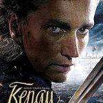 poster Kenau (2014)