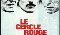 poster Le Cercle Rouge (1970)
