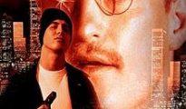 poster The Sunchaser (1996)