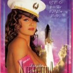 poster Airotica (1996)