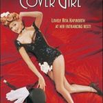 poster Cover Girl (1944)