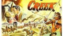poster Fury at Furnace Creek (1948)