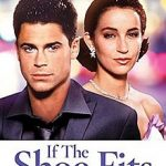 poster If the Shoe Fits (1990)