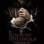 poster Ignacio de Loyola (2016)