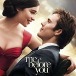 poster Me Before You (2016)