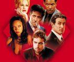 poster Shade (2003)
