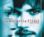 poster The Butterfly Effect (2004)