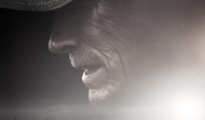 poster The Mule (2018)