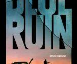 poster Blue Ruin (2013)