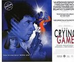 poster The Crying Game (1992)