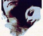 poster Untamed Heart (1993)