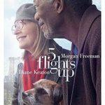 poster 5 Flights Up (2014)