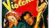 poster Act of Violence (1948)