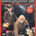 poster Goodnight, Mister Tom (1998)