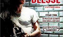 poster L'homme blesse (1983)