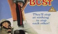 poster Monte Carlo Or Bust (1969)
