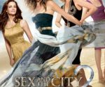 poster Sex and the City 2 (2010)