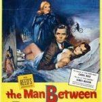 poster The Man Between (1953)