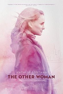 poster The Other Woman (2009)