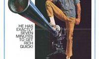 poster Thunderbolt and Lightfoot (1974)