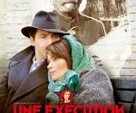 poster Une execution ordinaire (2010)