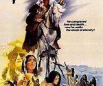 poster Windwalker (1980)