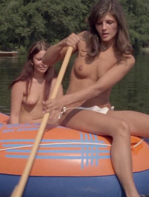 poster2 Arrête ton char... bidasse! (1977)