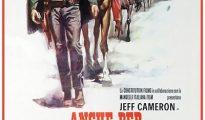 poster Anche per Django le carogne hanno un prezzo (1971)