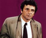 poster Columbo A Friend in Deed (TV Episode 1974)