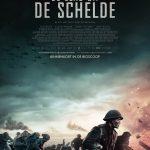 poster De slag om de Schelde (2020)