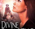 poster Love Camp (Divine Emanuelle Love Cult) (1981)