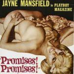 poster Promises Promises (1963)