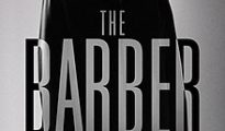 poster The Barber (2014)