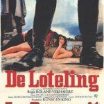 poster The Conscript (De Loteling) (1973)