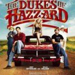 poster The Dukes of Hazzard (2005)