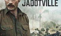 poster The Siege of Jadotville (2016)