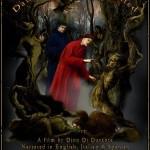 Dante's Inferno Animated