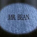 Mr. Bean ep.1
