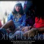 Other Worlds - Un film de Jan Kounen